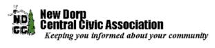 New Dorp Central Civic Association